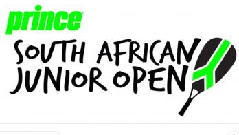 prince junior open