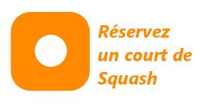 Bouton réservations