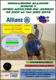 Img affiche challenge allianz 2019 2020
