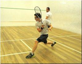 Img tournoi 19