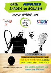 Jpeg affiche tournoi adulte oct 2018