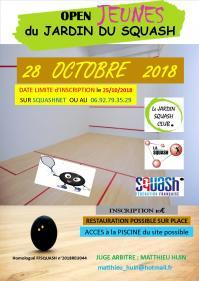 Jpeg affiche tournoi jeune oct 2018