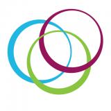 Logo deciplus