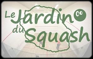 Salle squash 1